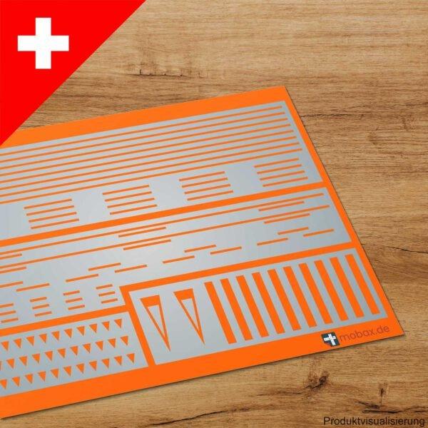 M-Bautelle-Schweiz-600x600.jpg