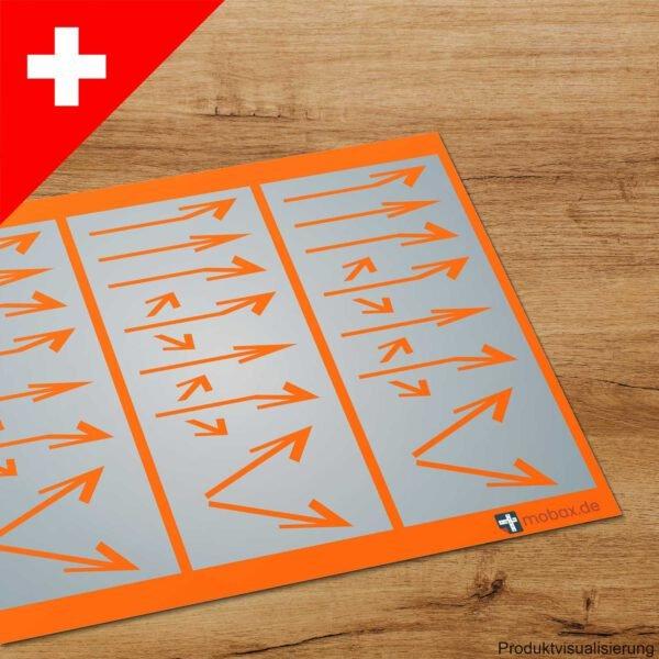 M-Pfeile_Schweiz_1_Baustelle-V02-600x600.jpg