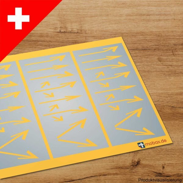M-Pfeile_Schweiz_1_gelb-V02-600x600.jpg
