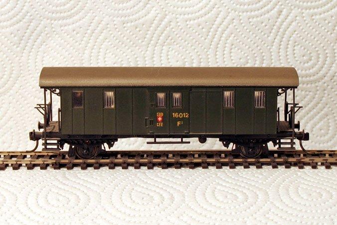 b_210615 kue SBB F kurz Ep III_exF 013_red.jpg