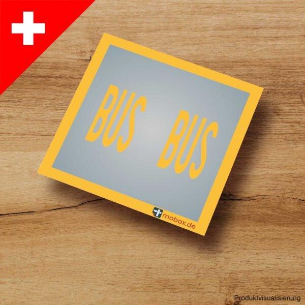 M-Sonderzeichen_Schweiz_BUS_V01-600x600.jpg