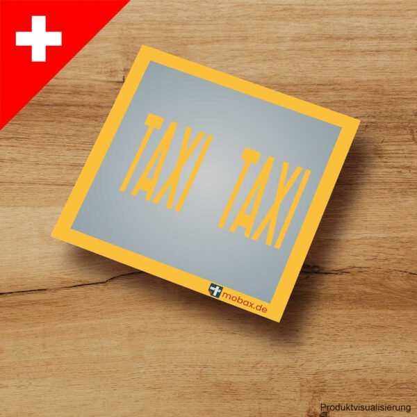 M-Sonderzeichen_Schweiz_TAXI_V01-600x600.jpg
