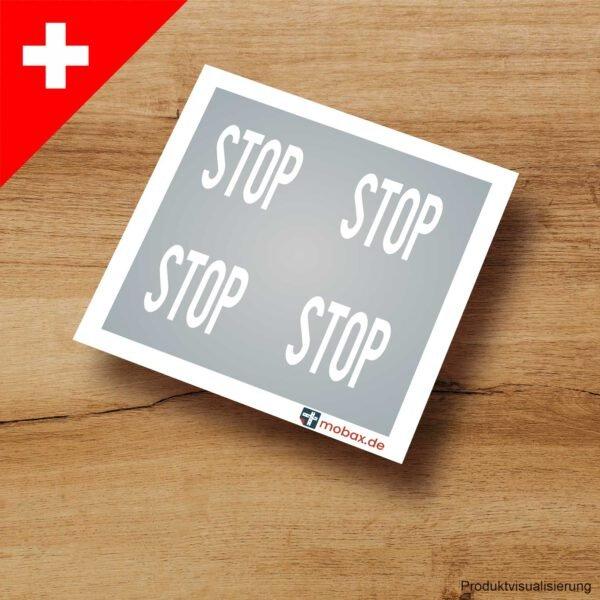 M-Sonderzeichen_Schweiz_STOP_V01-600x600.jpg