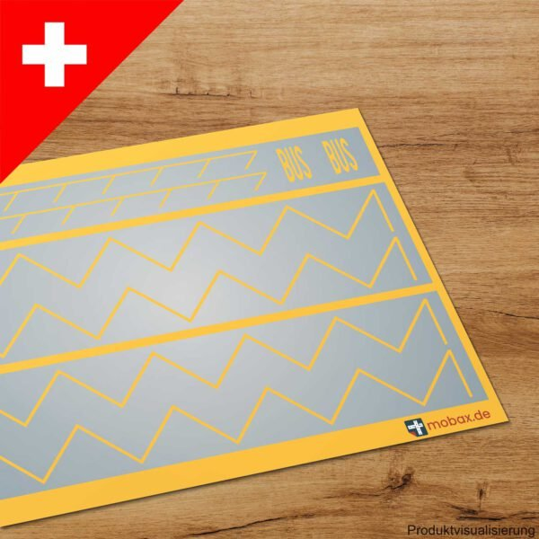M-Linien_gelb_Schweiz_BUS-V01-600x600.jpg