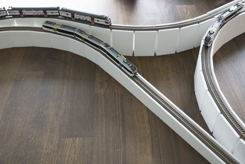 digitale moba mit kindern modellbahnforum ch. Black Bedroom Furniture Sets. Home Design Ideas